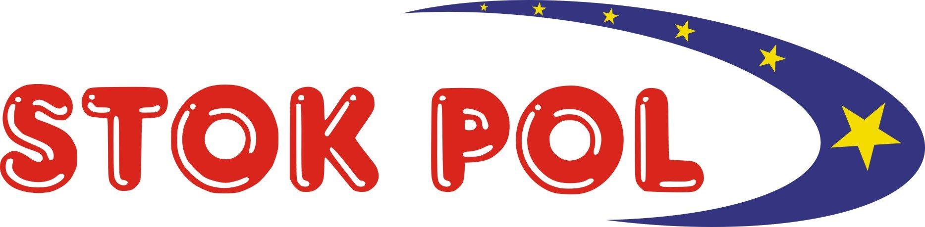 STOK-POL